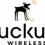 Ruckus Wireless: Extiende Relación con Telefónica O2 de Reino Unido