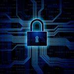 Seguridad: ¿Por qué las trampas de la ingeniería social funcionan?