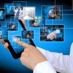 "Kaspersky Lab descubre el primer troyano móvil difundido a través de redes botnet ""ajenas"""