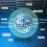 Troyanos para Linux y navegadores, principal amenaza de agosto