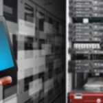 Forward! de Unisys: arquitectura para soluciones de misión crítica