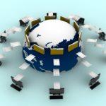 Tableau Software ofrece una nueva opción de análisis para bases de datos Teradata