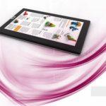 Tecnologías de Publicación Digital para llegar a los consumidores móviles