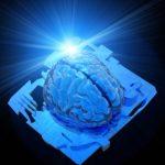 Hackeando la mente humana