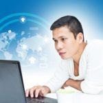 ¿El fin de Internet se acerca? 5 predicciones para el mundo digital