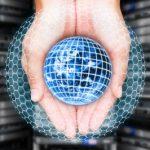 Así impactan la movilidad, la virtualización y el  cómputo en la nube en los centros de datos