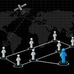 Tecnología en equipos multigeneracionales