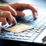 F-Secure lanza suite de protección y seguridad para la vida online