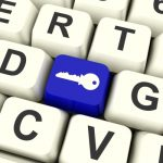 CEOs no conocen origen y alcance de amenazas de seguridad informática