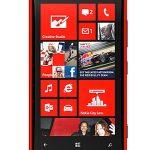 Windows Phone supera por primera vez a BlackBerry en EE.UU.
