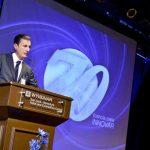 Softland México lanza una nueva solución para las compañías