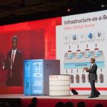 Oracle presenta el portafolio de aplicaciones Cloud más completo del mercado