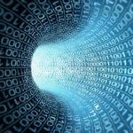 El big data exige algo más que sólo almacenamiento