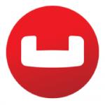 La base de datos de código abierto CouchBase ahora es móvil