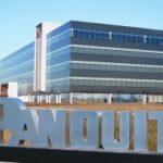Panduit destaca en el análisis IDC MarketScape sobre proveedores para centros de datos