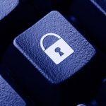 El 41% de víctimas de fraude en línea nunca recupera su dinero