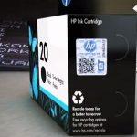 HP reafirma su compromiso en el combate a la piratería en Latam