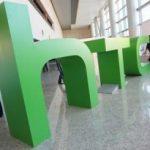 HTC corta empleos en Estados Unidos