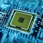 Nuevo Power8 de IBM duplica el desempeño del chip Watson