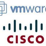 Cisco y VMware apuestan por la transformación de los negocios