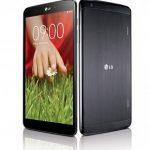 """LG lanzará su nueva tablet """"LG G Pad 8.3"""" en IFA 2013"""