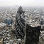 Kaspersky Lab inaugura en Londres un nuevo centro de operaciones para Europa