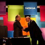 Nokia retrasa su 'phablet' tras acuerdo con Microsoft