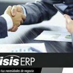 Ofisis dio a conocer los beneficios de un sistema ERP en el sector Agroindustrial
