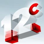Oracle presenta las bases de datos como servicio