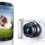 Samsung amplía el alcance del GALAXY S4 zoom con un nuevo y modelo LTE