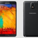 IFA 2013: Samsung estrena el esperado phablet Galaxy Note 3