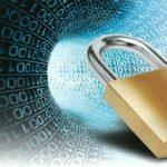 Los productos de Oracle, Java y Adobe son los más vulnerables a ataques