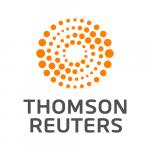 Thomson Reuters lanza su nueva solución para el agro