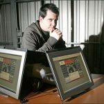 ¿Las empresas deberían reclutar ex hackers en el departamento de seguridad?
