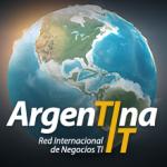 La plataforma de negocios Red ArgenTIna IT aterriza en Chile