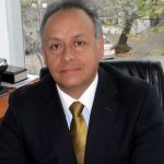 TOTVS presenta en la región su oferta de ERP para PYME
