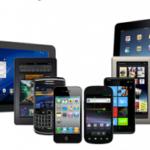 ¿Qué hacer para mejorar BYOD?