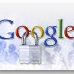 Google paga recompensas por parches de código abierto