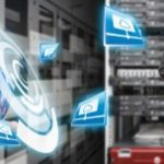 Virtualización en México es práctica fundamental en la gestión del CIO