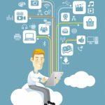 10 alternativas de código abierto que reducen gastos en pequeñas empresas