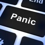 Los más grandes miedos y necesidades de los profesionales en TI
