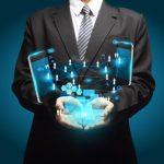 Es momento de darle enfoque al Big Data