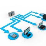 BYOD: Los ahorros que quedan en duda