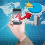 Kony lanza suite de experiencia móvil y multicanal basada en la nube