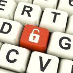 Asegurar una empresa no debería sustituir buenas prácticas de seguridad