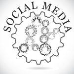 Los errores más comunes en Social Media