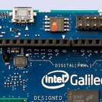 Intel anuncia colaboración con Arduino