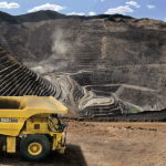 Tripp Lite asegura alta disponibilidad de energía en empresas mineras