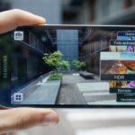 Samsung vende más de 40 millones de su Galaxy S4 ¡en sólo 6 meses!