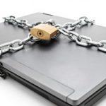 Cifre y proteja su correo electrónico